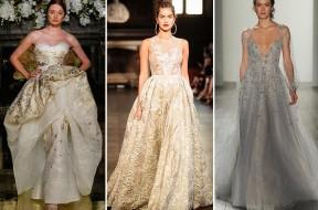 vestido-noiva-metalico-min