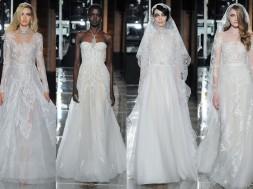 Reem-Acra-brides-19apr17-pr_b_810x540-min