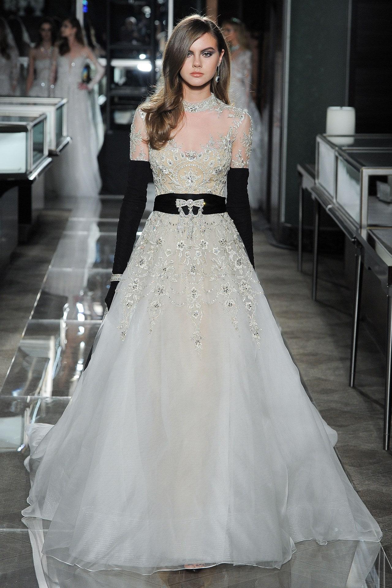 b_ree_lb_ss18_034-brides-19apr17-pr_b-min