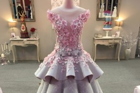 bolo-forma-vestido-noiva