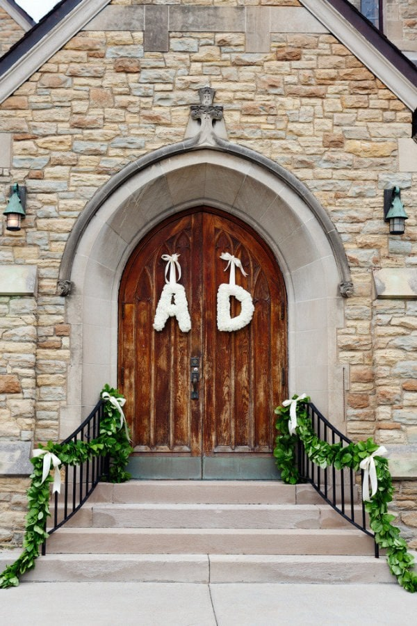 initials-on-wedding-venue-doors-1-min