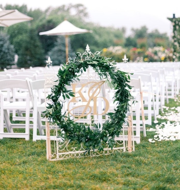 initials-on-wedding-venue-doors-3-min