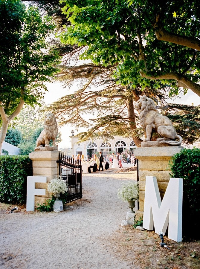 initials-on-wedding-venue-doors-4-min
