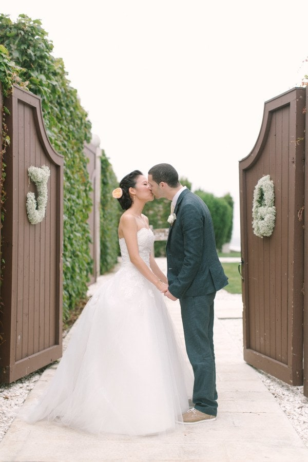 initials-on-wedding-venue-doors-6-min