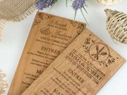 menu-casamento-madeira-plaquinha-11