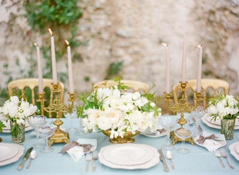 mesa-posta-decoracao-casamento-02-min