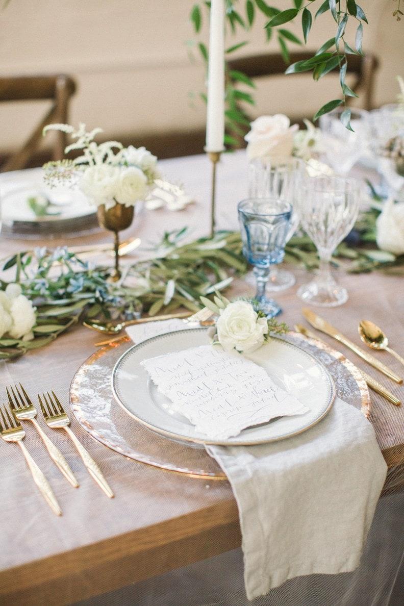mesa-posta-decoracao-casamento-07-min