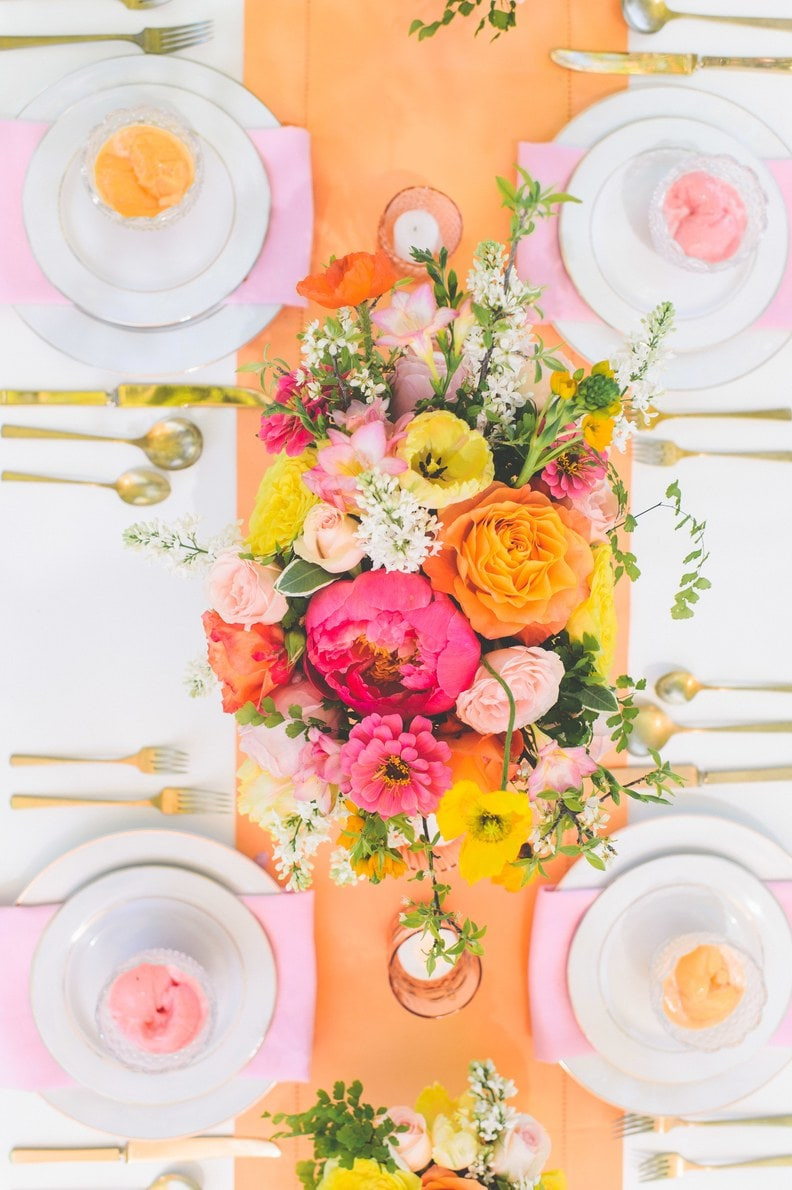 mesa-posta-decoracao-casamento-09-min