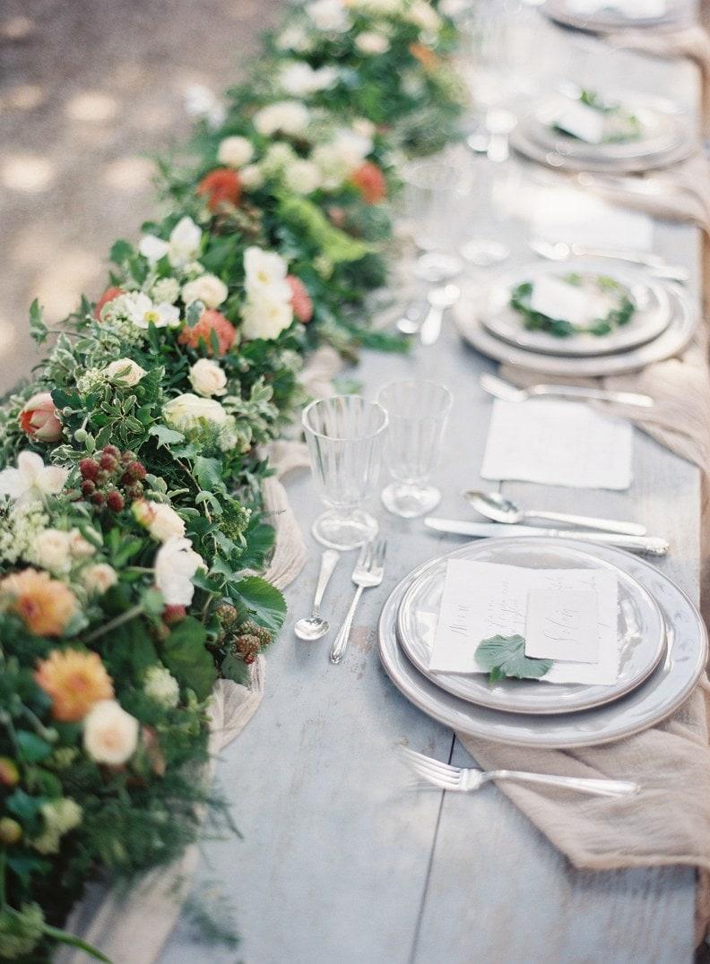 mesa-posta-decoracao-casamento-12-min