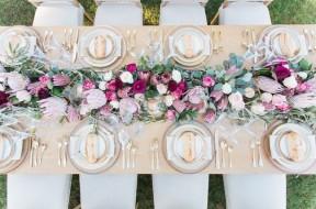 mesa-posta-decoracao-casamento-destaque-min
