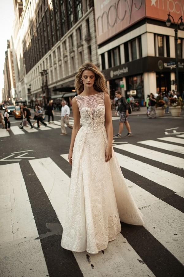 vestido-de-noiva-casamento-pippa-middleton-Berta bridal-min
