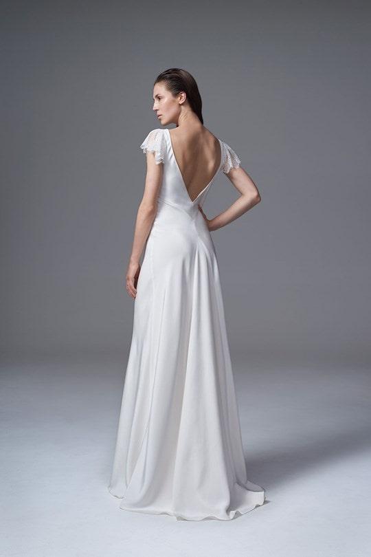 vestido-de-noiva-casamento-pippa-middleton-Halfpenny London-min