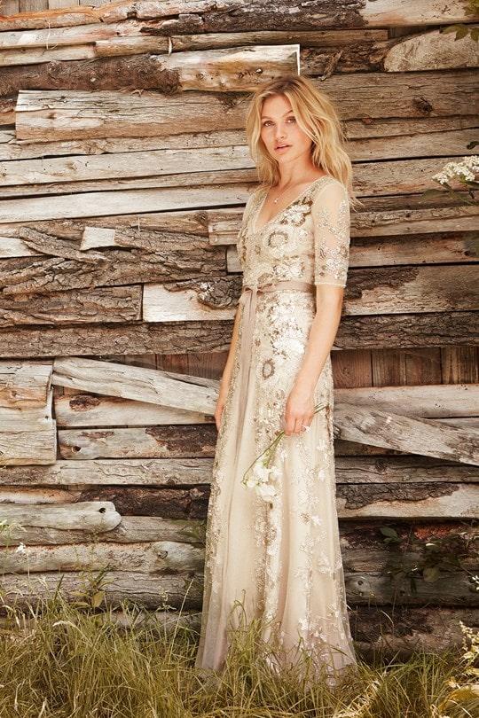 vestido-de-noiva-casamento-pippa-middleton-Jenny Packham-min