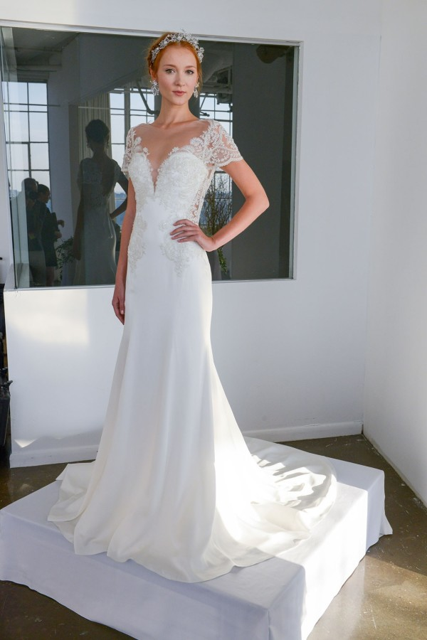 vestido-de-noiva-casamento-pippa-middleton-Marchesa-min