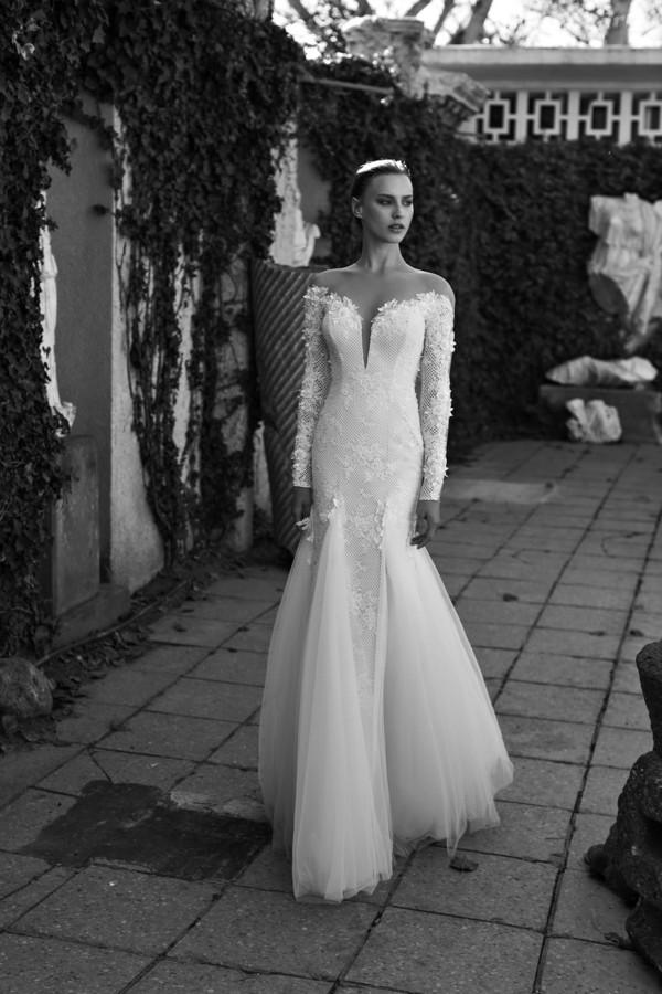 vestido-de-noiva-casamento-pippa-middleton-Nurit Hen-min