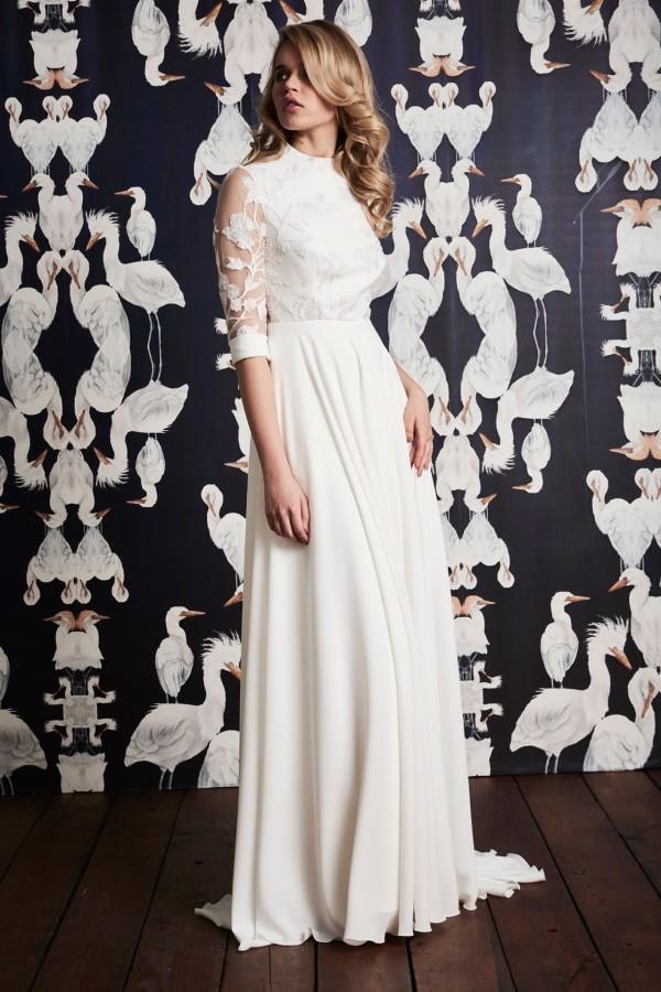 vestido-de-noiva-casamento-pippa-middleton-Savin London-min