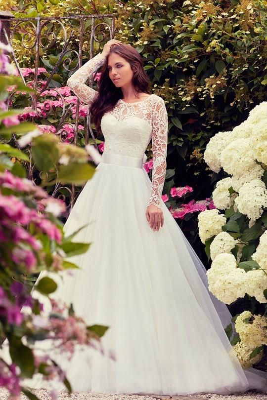 vestido-de-noiva-casamento-pippa-middleton-Suzanne Neville-min