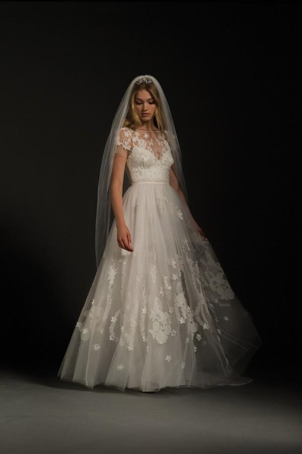 vestido-de-noiva-casamento-pippa-middleton-Temperley London-min