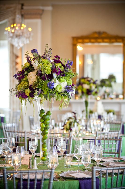 wedding-ideas-14-08062015-ky-min