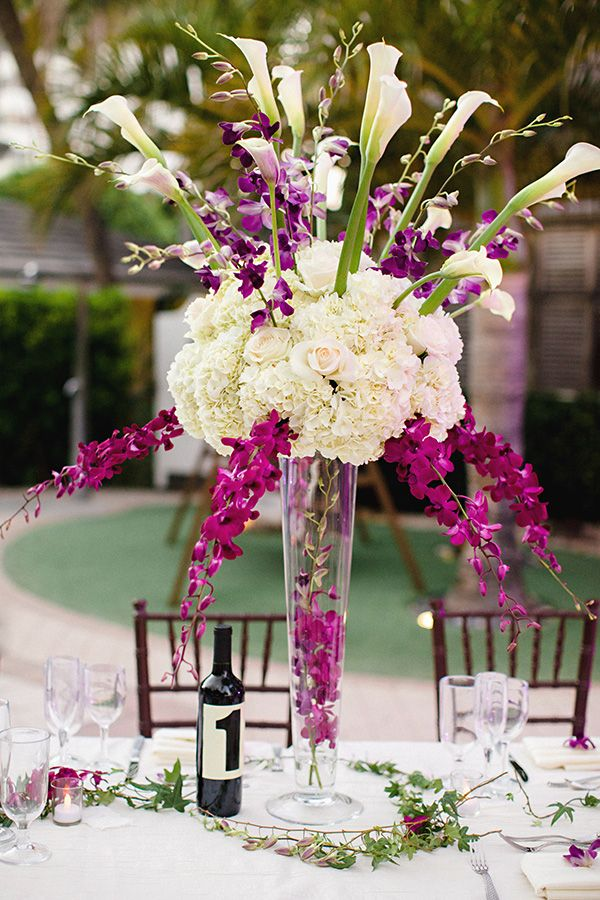 wedding-ideas-3-08062015-ky-min