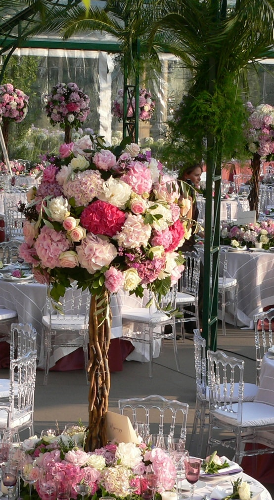 wedding-ideas-4-08062015-ky-min
