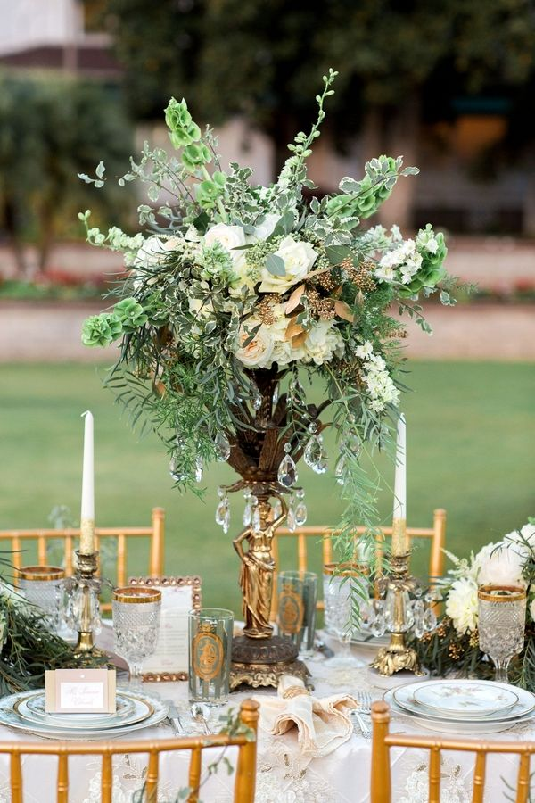 wedding-ideas-9-08062015-ky-min