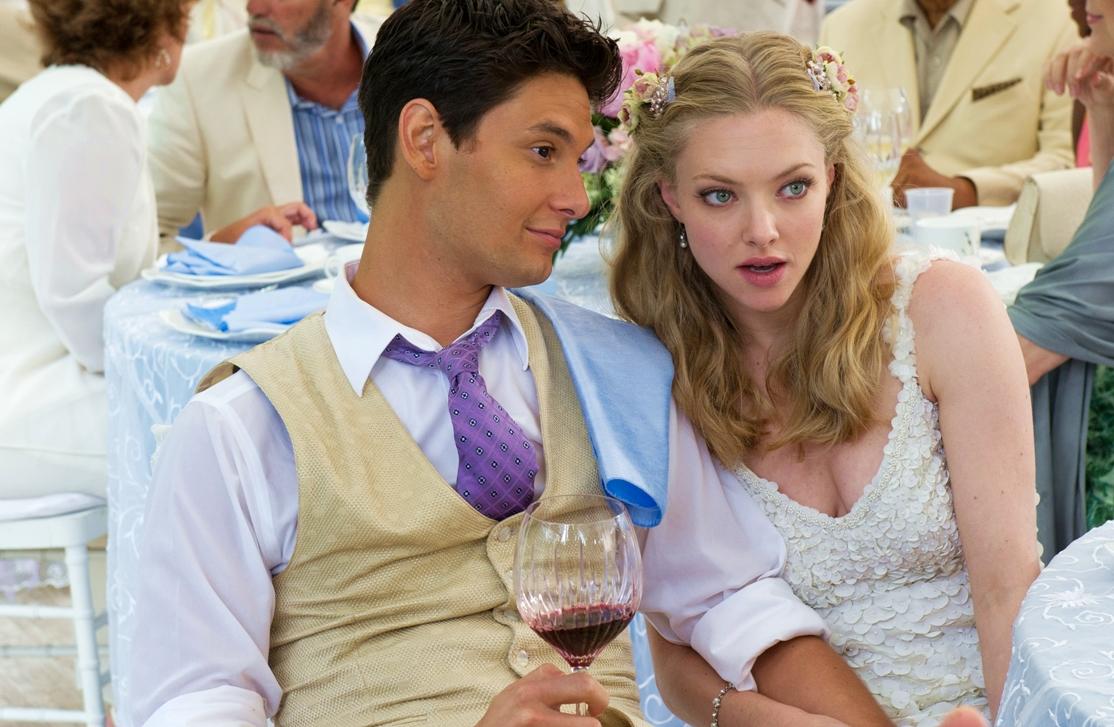 5 coisas que a noiva não pode esquecer de fazer no dia do casamento