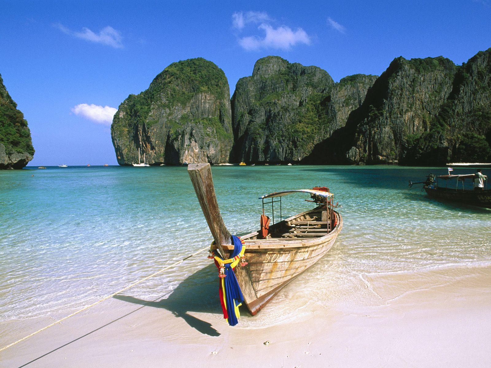 TAILANDIA002