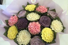 buque-flores-cupcake
