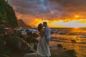 casamento-praia-10
