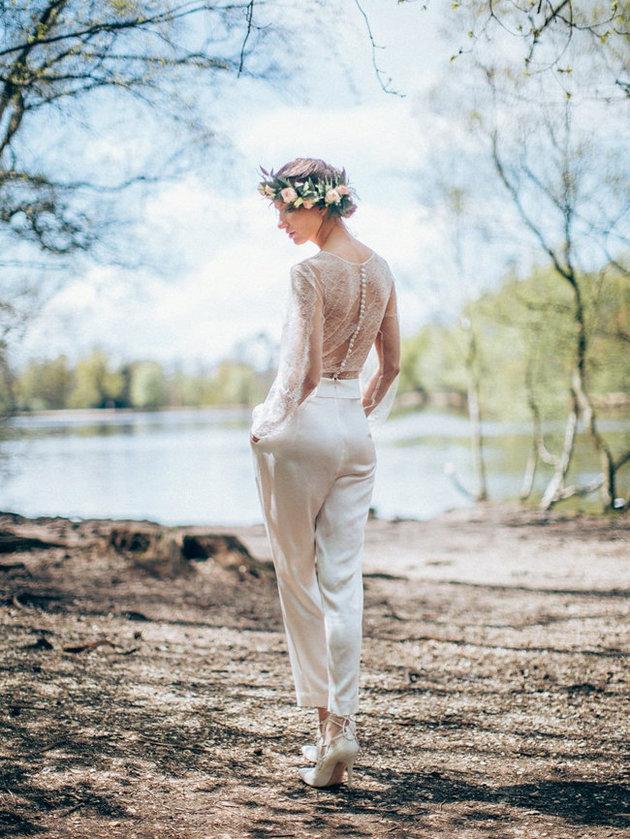macacao-branco-noiva-06