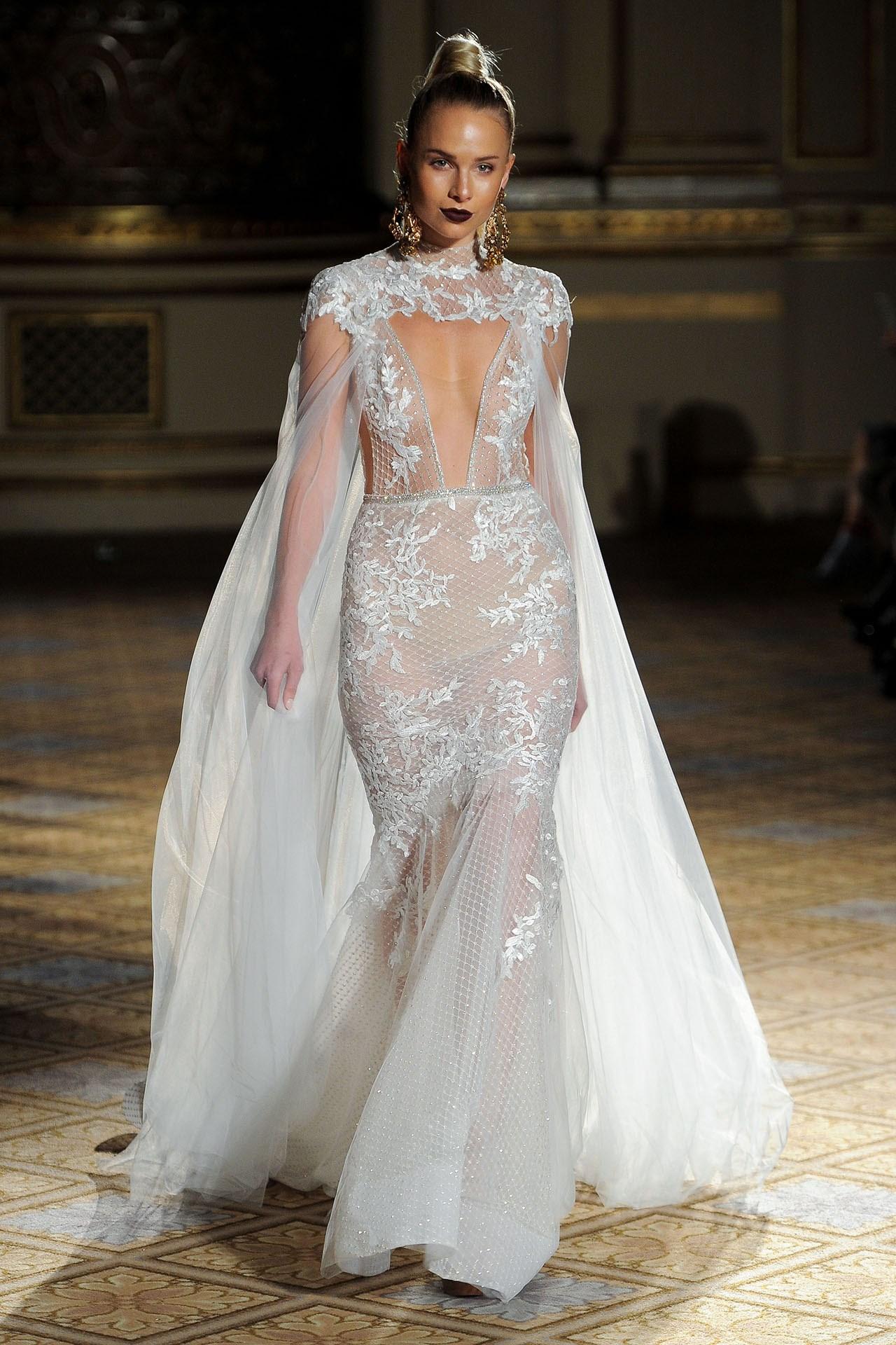 tendencia-vestido-noiva-2018-capa