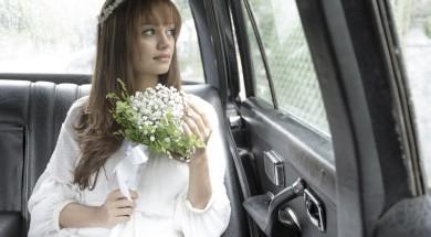 vestido-noiva-sophie-charlotte-alice-01