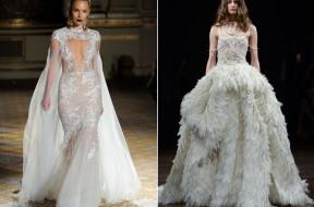 vestido-noiva-tendencia-destaque