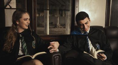 Júlia e Raphael_créditos Kauhan Teixeira 10
