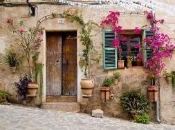 Provence-min