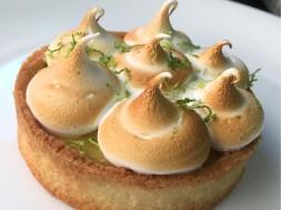 Torta de Limão1