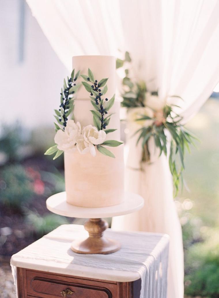 bolo-casamento-guirlanda-flores-02
