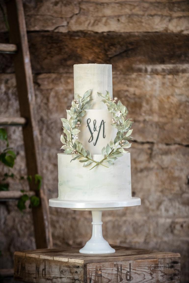 bolo-casamento-guirlanda-flores-04