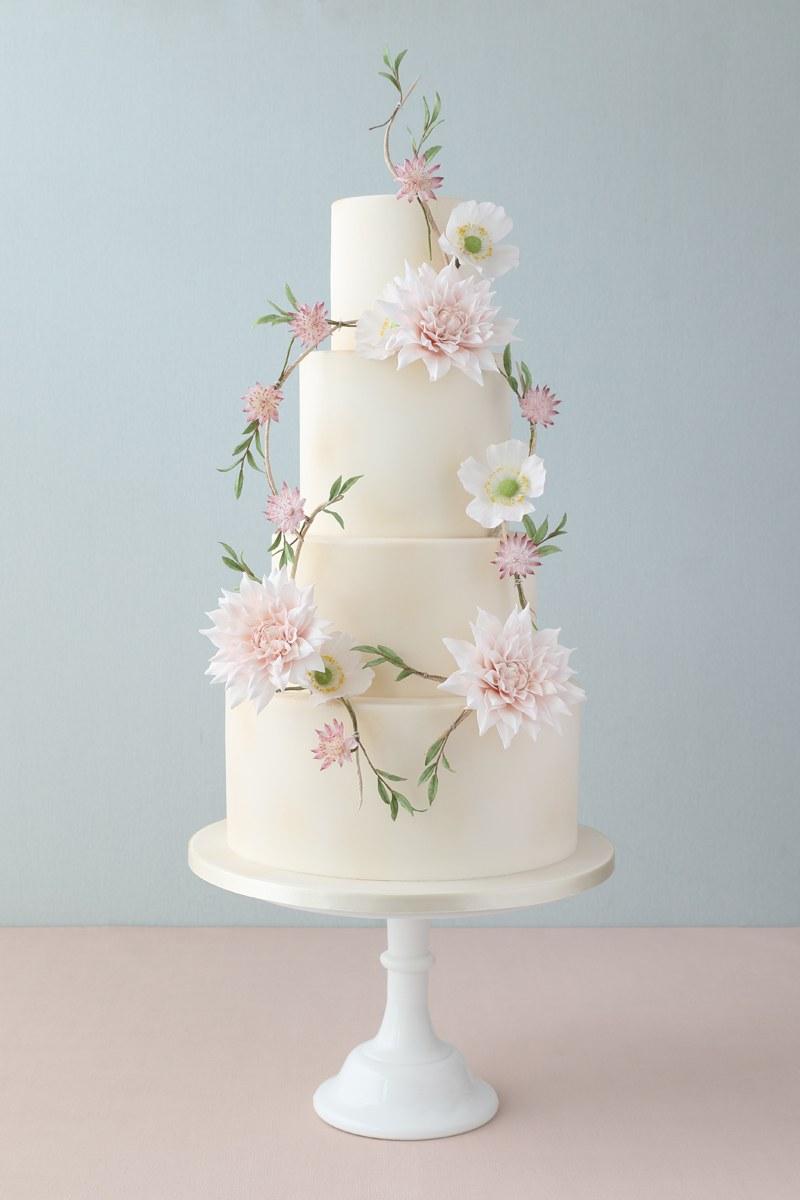bolo-casamento-guirlanda-flores-05