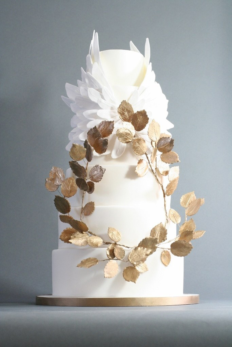 bolo-casamento-guirlanda-flores-06