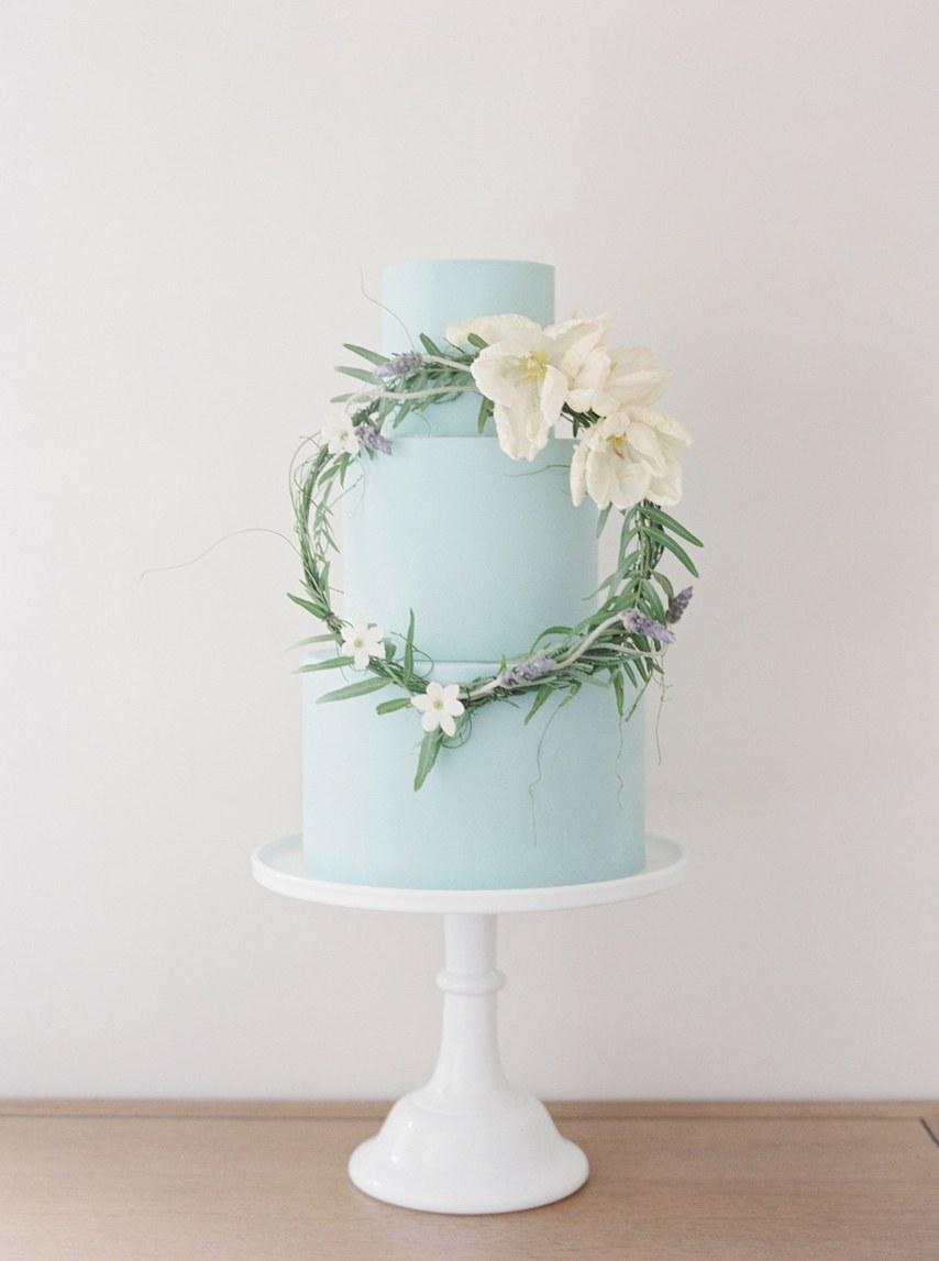bolo-casamento-guirlanda-flores-07