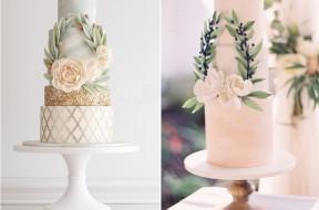 bolo-casamento-guirlanda-flores-destaque
