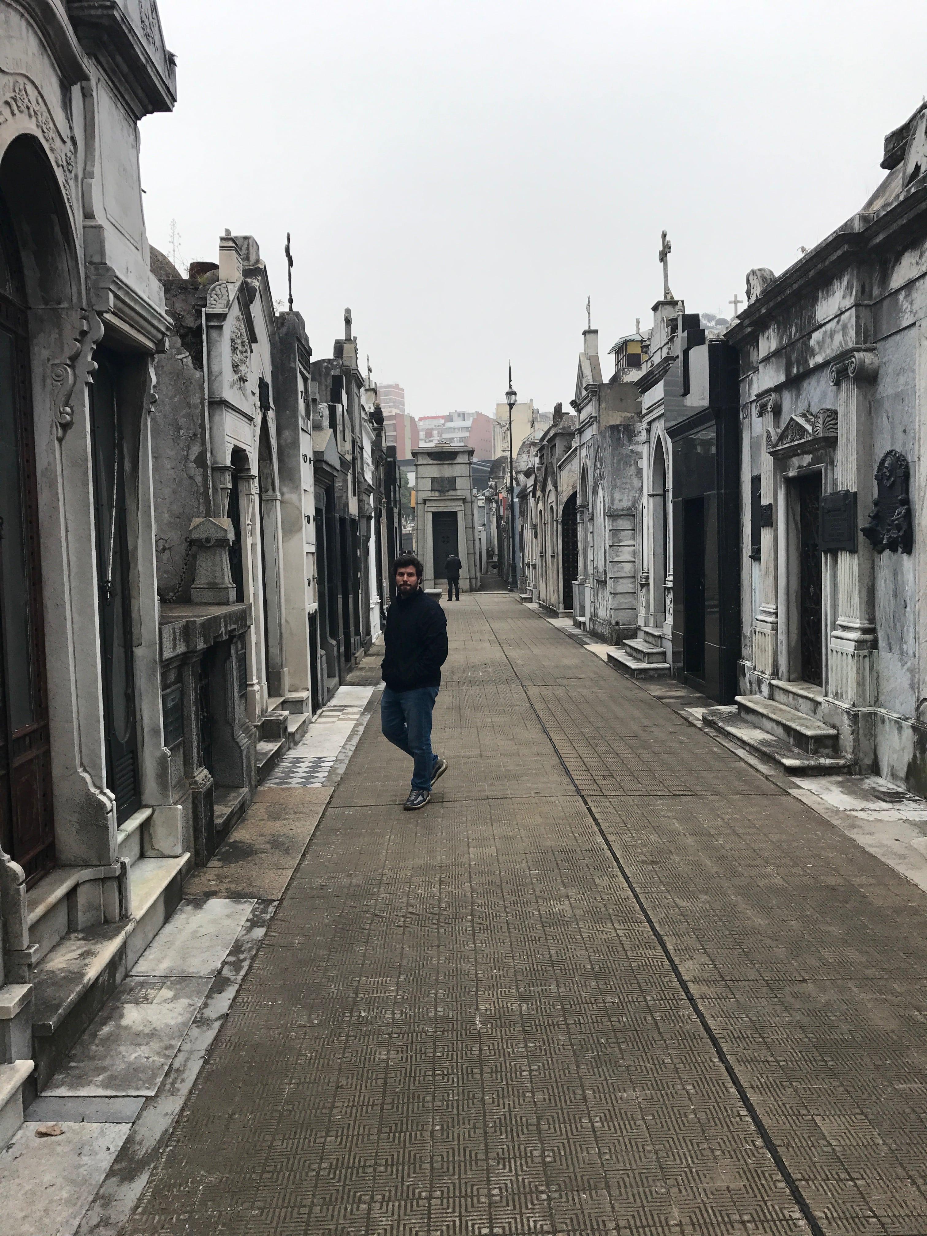 cemiterio-min