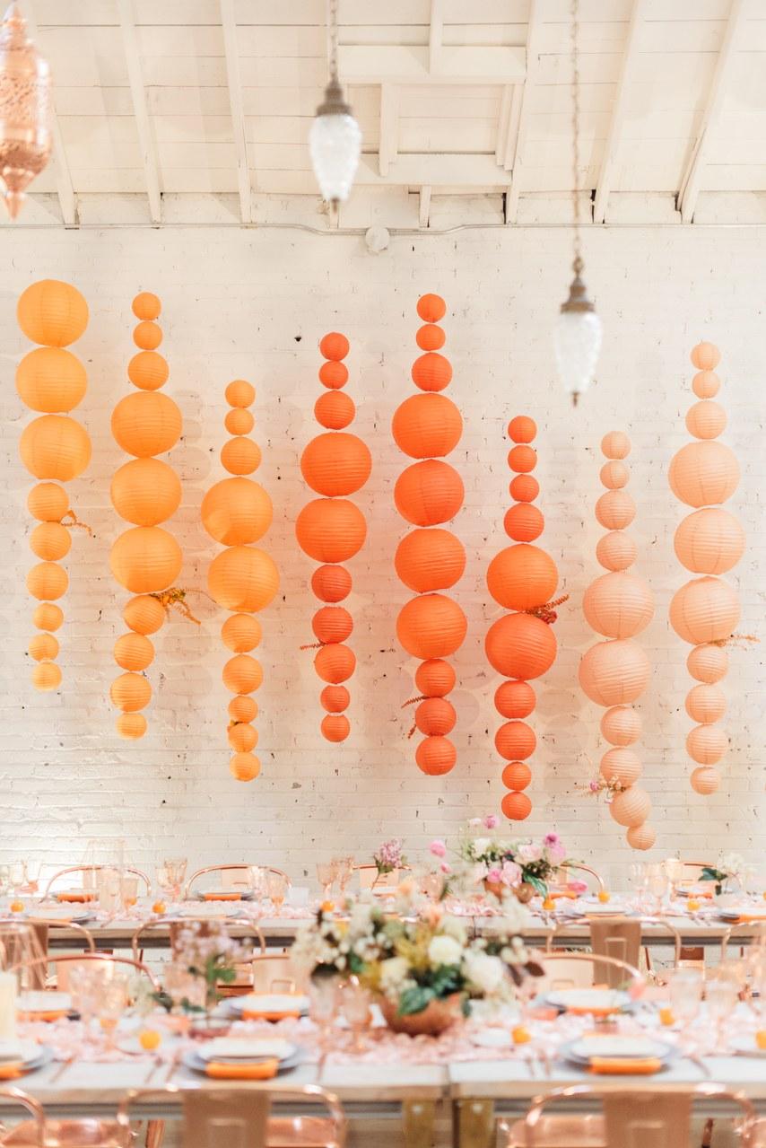 decoracao-casamento-balao-05