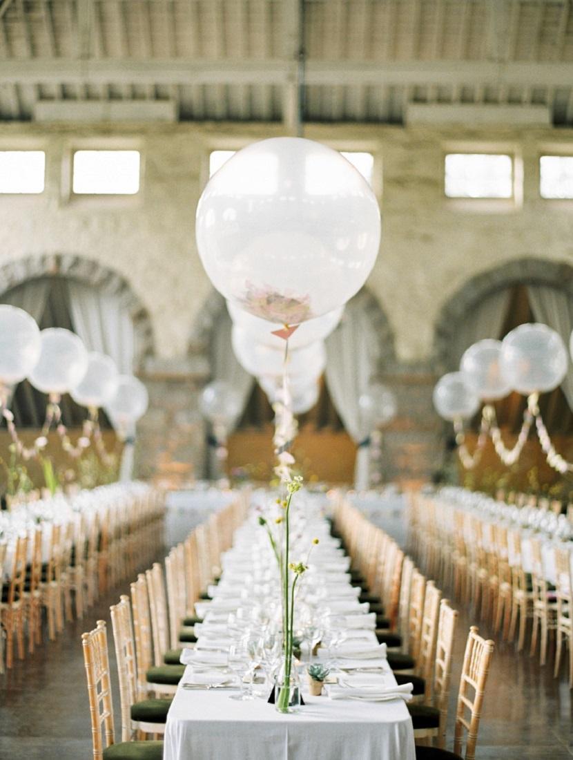 decoracao-casamento-balao-08