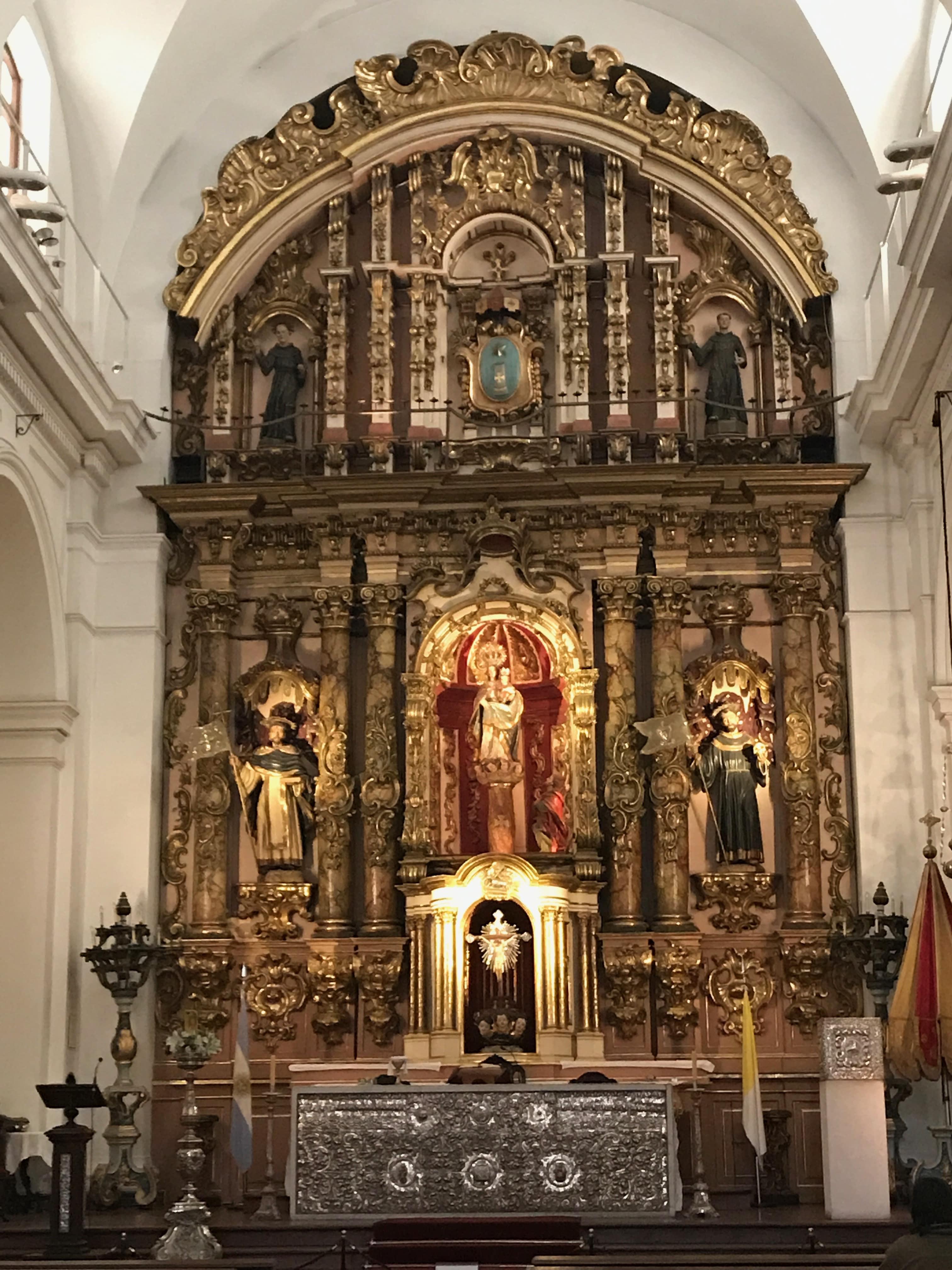 igreja-min