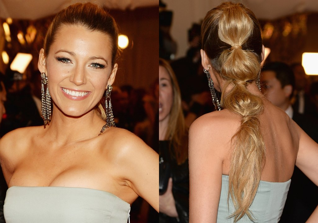penteado-madrinha-bubble-ponytail-02