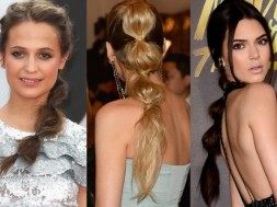 penteado-madrinha-bubble-ponytail-destaque