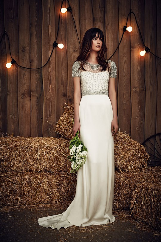 vestido-noiva-pinterest-01-Jenny-Packham